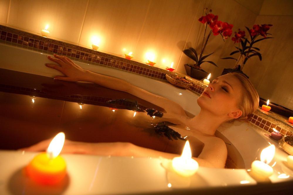 https://www.spa.cz/wellness-hotely-ruzne/hotel-savannah-deluxe/zimni-hrejiva-relaxace/